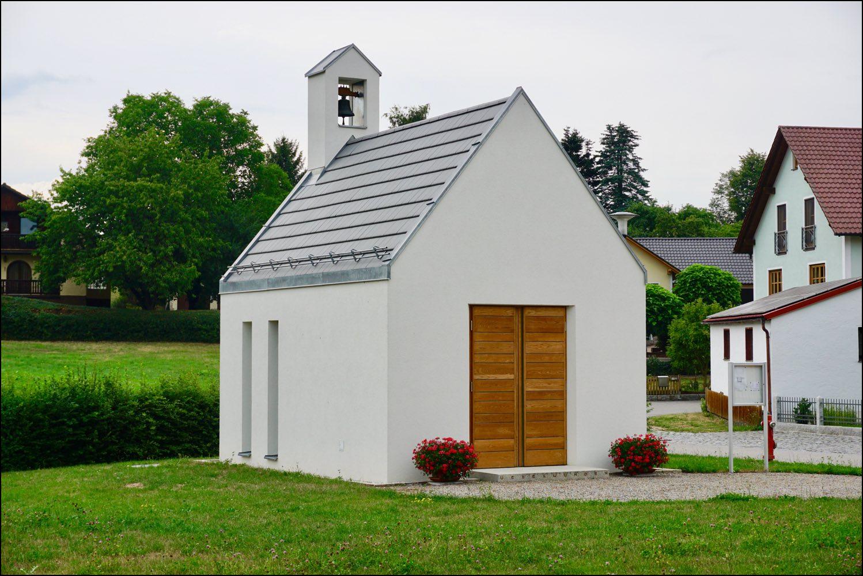 Kapelle3