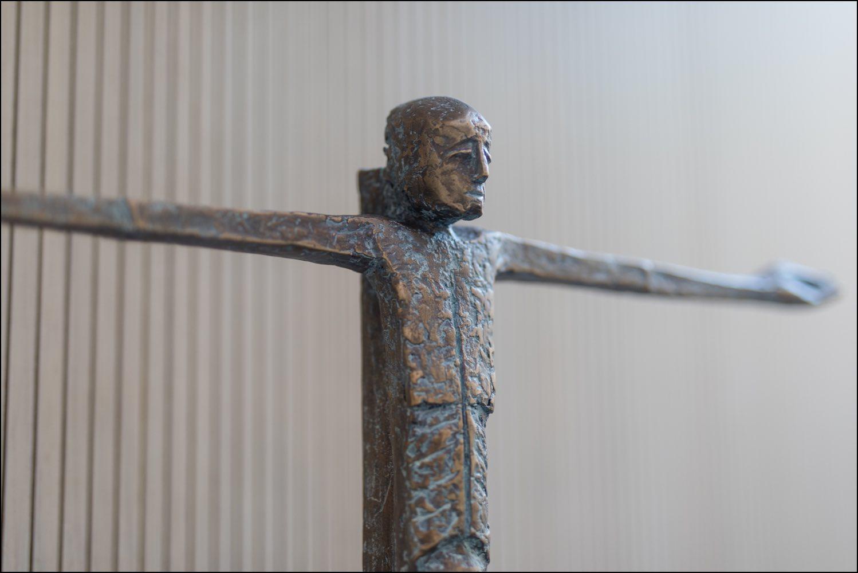 christus-2